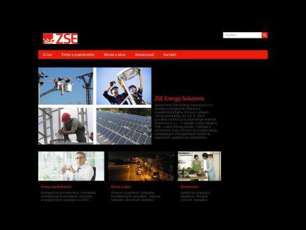 www.enermont.sk