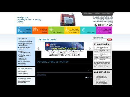 www.upsvar.sk/ke