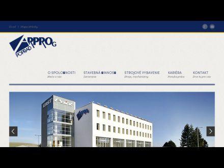 www.arprog.sk