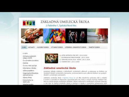 www.zussnv.sk