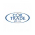 CORTRADE spol. s r.o.