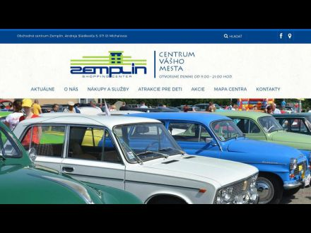 www.oczemplin.sk