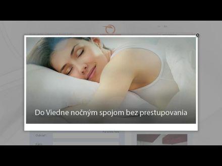 www.slovakrail.sk