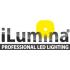 iLumina, Profesional LED lighting