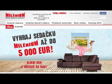 www.sedaciasuprava.sk