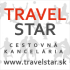 CK Travelstar