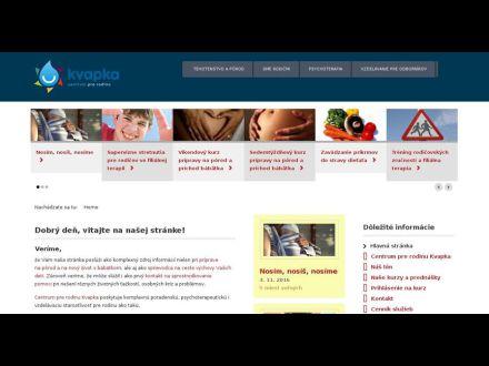 www.dietaaja.sk