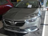 Opel Insignia kombi  Country Tourer 2.0 AWD