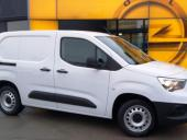 Opel Combo  Van Selection L1H1 1.5CDTi MT6