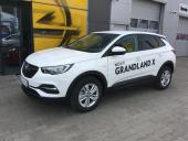 Opel Grandland X  Enjoy 1.2Turbo 96KW/130K