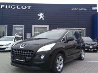 Peugeot 3008 1,6 HDi Active