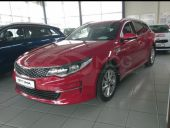 KIA OPTIMA SW 1,7 CRDI A/T GOLD 104KW 141K