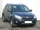 Toyota RAV 4 Base Cool 2.2 D-4D
