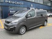 Peugeot Traveller 2.0BlueHDi 150k L2 Active MAN6
