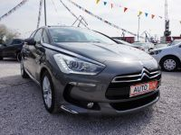 Citroën DS5 1.6 E-HDI 115 S&S STYLE AIRDREAM ETG6