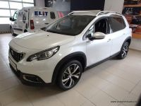 Peugeot 2008 Allure 1.2 PureTech STOP START EAT6