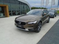 Volvo V90 2, 0   D5 AWD Cross Country Pro