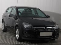 Opel Astra Innovation 1.9 CDTi