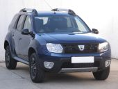 Dacia Duster Blackshadow 1.6 SCe