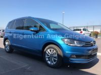 Volkswagen Touran 1.4 TSI BMT Edition Highline