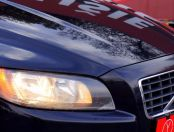 Volvo S80 D5 Momentum A/T