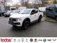 Fiat Fullback DOUBLE CAB CROSS LX 180K AT E5