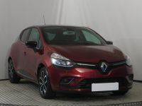 Renault Clio Intens 0.9 TCe