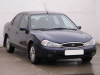 Ford Mondeo  1.6i