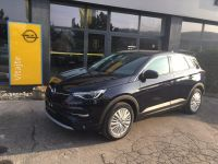 Opel Grandland X  Innovation 1.6D 88kW MT6