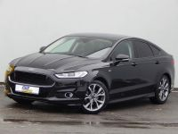 Ford Mondeo ST-LINE 2017 132 KW 2.0 TDCI