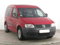 VW Caddy  1.4 i
