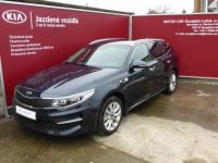 KIA OPTIMA SW 1,7 CRDI GOLD104KW 141K