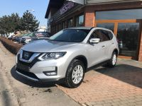 Nissan X-Trail DIG-T 160 Acenta, 120kW, M6, 5d.