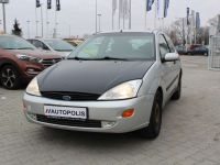 Ford Focus 1,8i 85kw