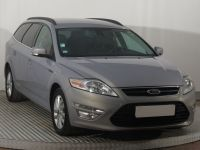 Ford Mondeo Champions Edition 2.0 TDCi