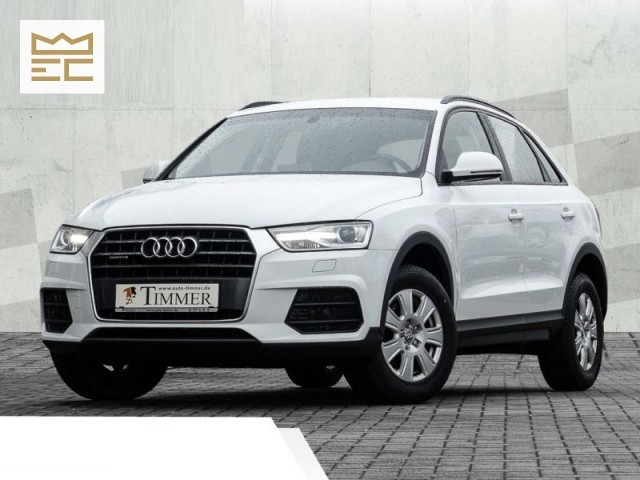 audi q3 2 0 tdi quattro s tronic 110kw a7 5d autovia sk. Black Bedroom Furniture Sets. Home Design Ideas