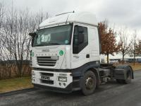 Iveco STRALIS AS440S45 HYDRAULIKA