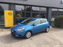 Opel Corsa  EXCITE 5dr 1.4 66kW MT5