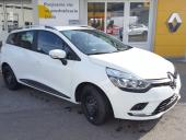Renault Clio Grandtour Winter Edition Energy TCe 75