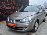 Renault Grand Scénic III 1.5 dCi Expression 7m