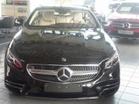 MERCEDES BENZ S 560 KUPE 4MATIC