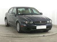Jaguar X-Type  2.2 D