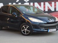 Peugeot 308 1.6 HDi FAP Dream Pack M6