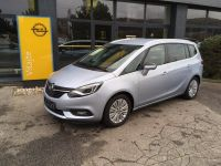 Opel Zafira  Innovation 1,6CDTi 134k MT6