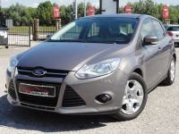 Ford Focus 1.6 TDCi DPF 115k Champion X