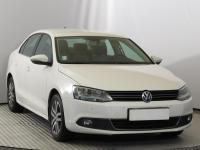 VW Jetta Highline 2.0 TDI