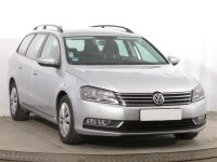 VW Passat Trendline Bluemotion 2.0 TDI