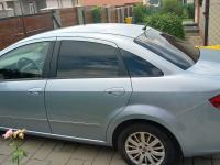 Fiat Linea 1.4 Active PLUS