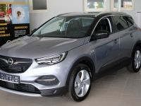 Opel Grandland X  Innovation B1.6DTH