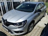 Renault Mégane GrandTour Limited Energy dCi 110